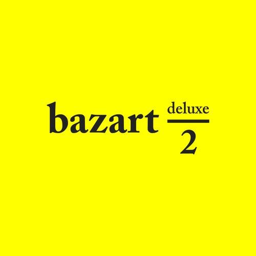 2 Deluxe by Bazart