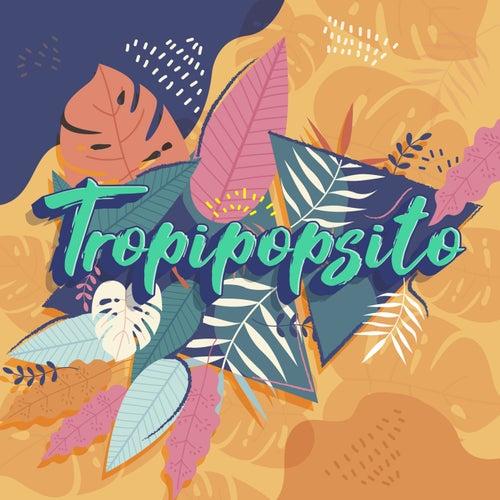 Tropipopsito de Various Artists