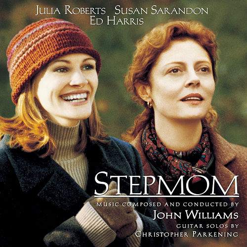 Stepmom - Music from the Motion Picture de John Williams