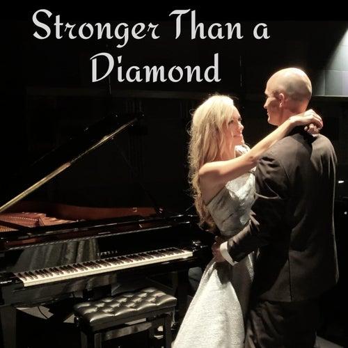 Stronger Than a Diamond de Lynsay Ryan