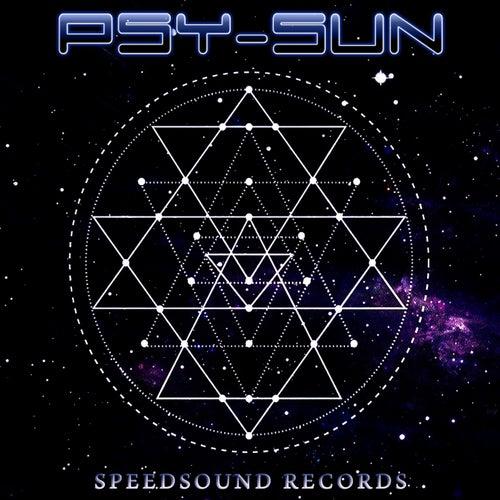 1976 by Psysun