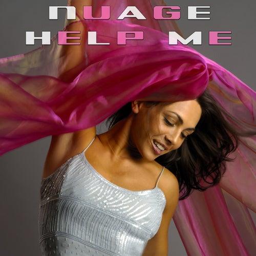 Help Me de Nuage