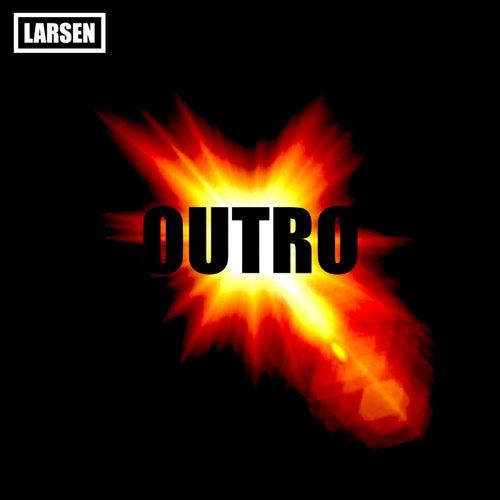 Outro de Larsen