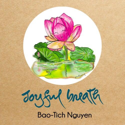Joyful Breath (Instrumental) by Bao-Tich Nguyen