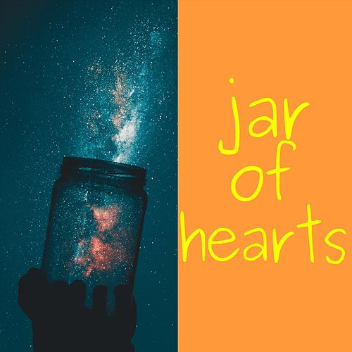 Jar of Hearts de Smithville