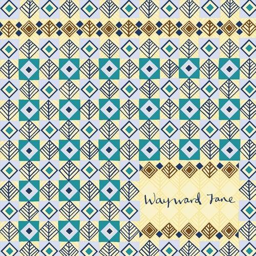 Wayward Jane de Wayward Jane