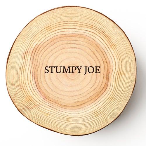 Stumpy Joe by Hank Locklin