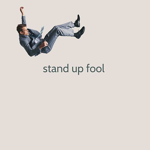 Stand up Fool by Rose Maddox