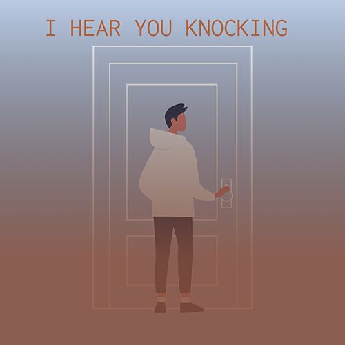 I Hear You Knocking by Mac Wiseman