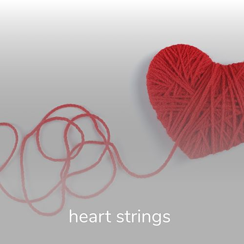 Heart Strings by Eddy Arnold