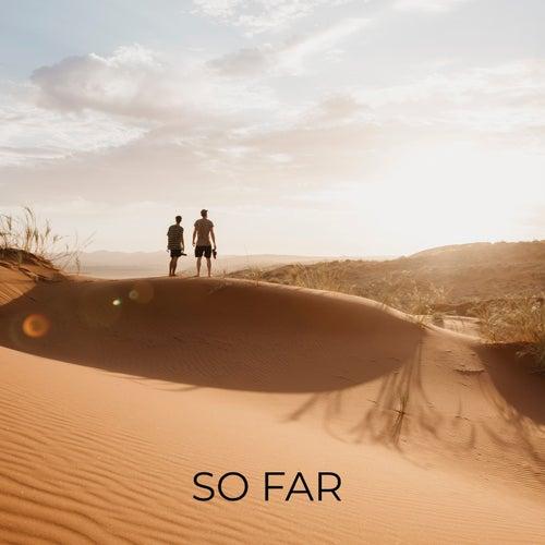 So Far by Billy Walker
