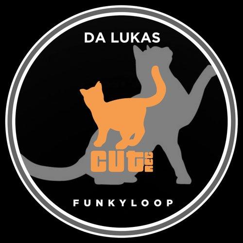 Funkyloop de Da Lukas
