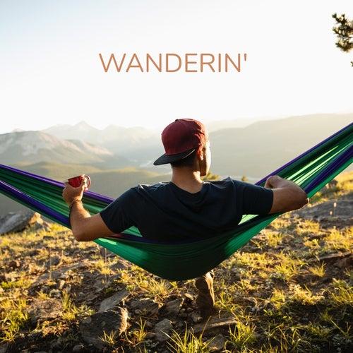 Wanderin' de Eddy Arnold