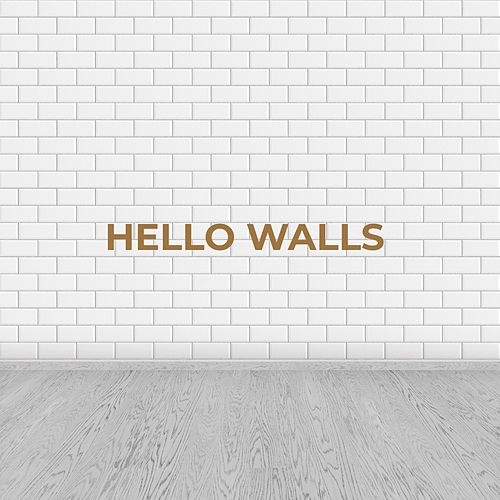 Hello Walls von Faron Young