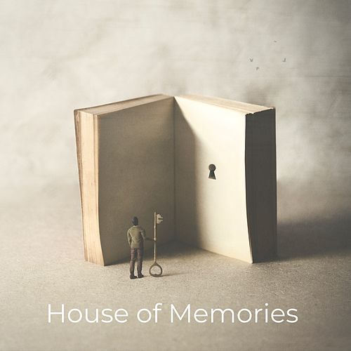 House of Memories de Merle Haggard