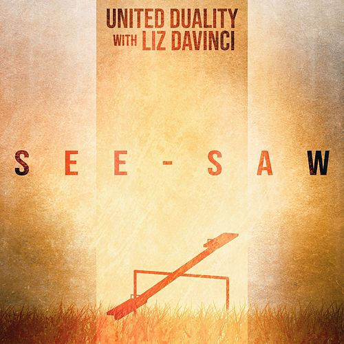 See-Saw by United Duality