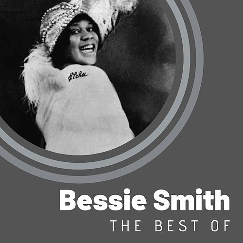 The Best of Bessie Smith de Bessie Smith