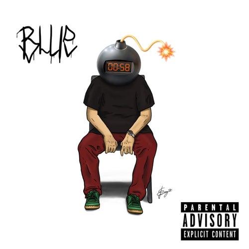 Libertino by Bluez