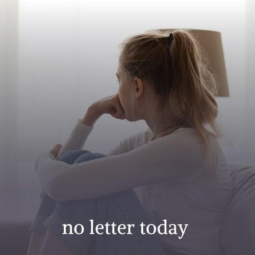 No Letter Today di Hank Williams, Jr., Connie Francis