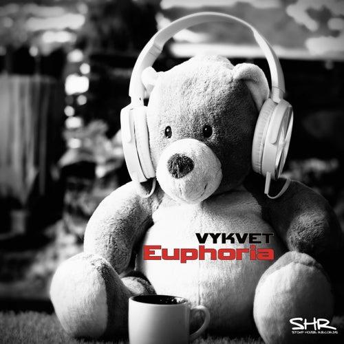 Euphoria by Vykvet