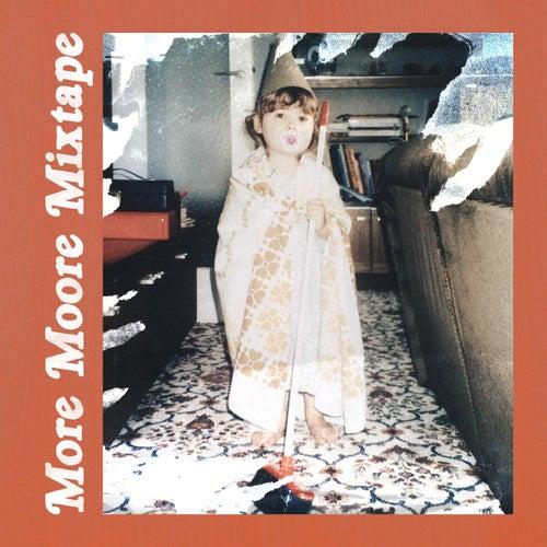 More Moore Mixtape de Lily Moore