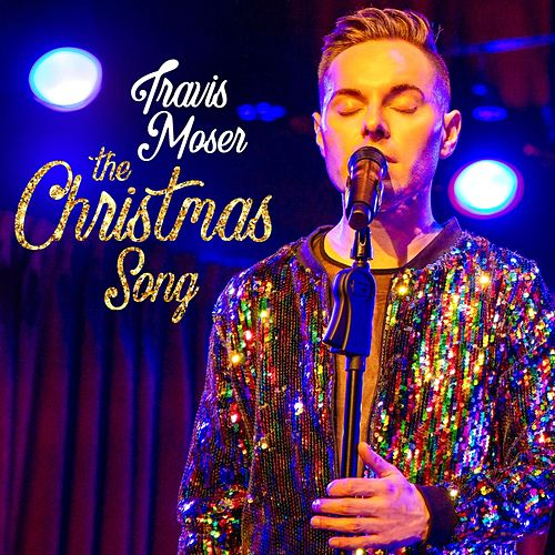The Christmas Song von Travis Moser