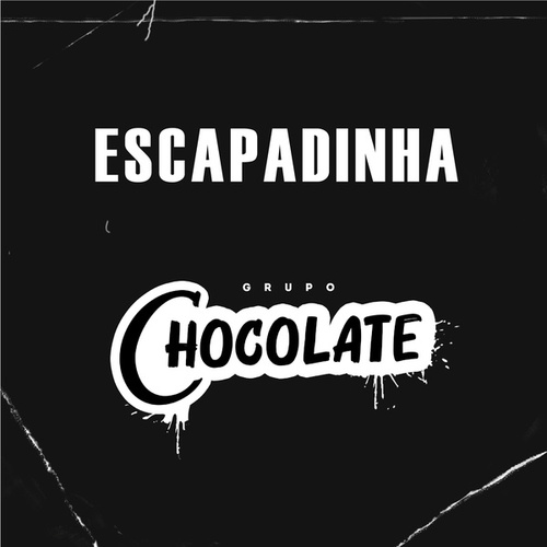 Escapadinha von Chocolate Branco