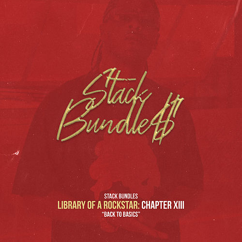 Library of a Rockstar: Chapter 13 - Back to the Basics de Stack Bundles