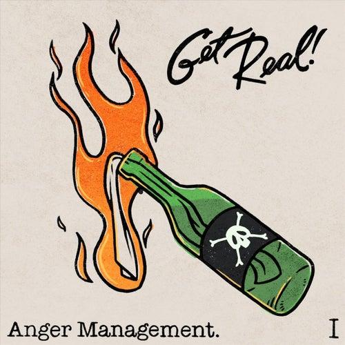 Anger Management von Getreal