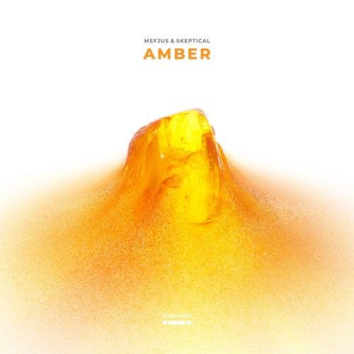 Amber von Mefjus