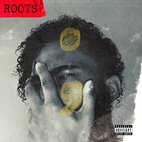 Roots de JR Menez