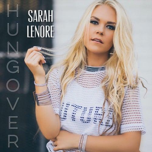 Hungover de Sarah Lenore