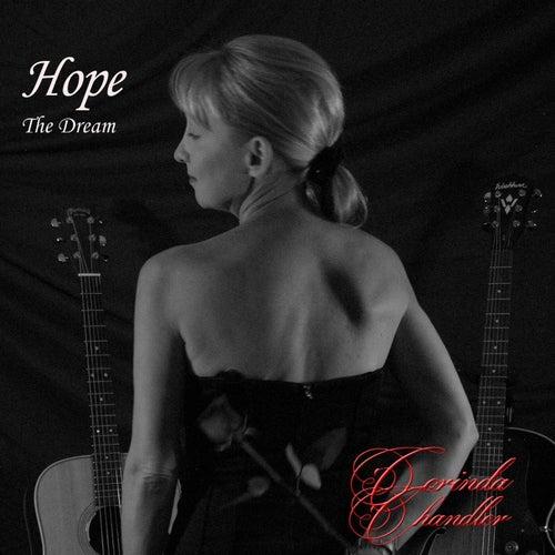 Hope: The Dream de Corinda Chandler