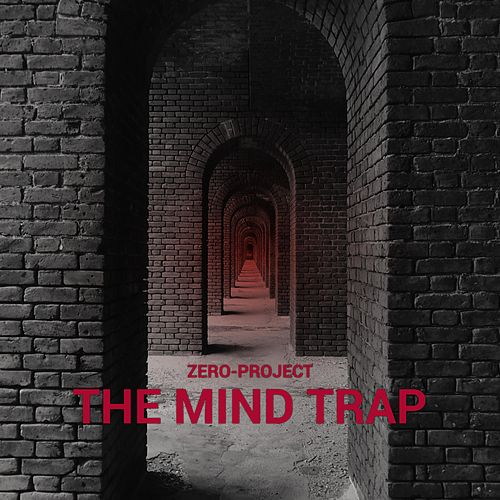 The Mind Trap by Zero-Project