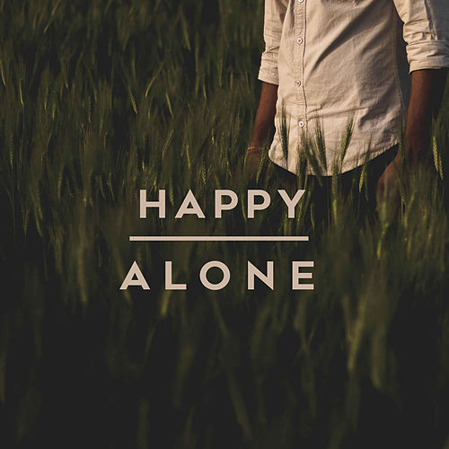Happy Alone von Various Artists