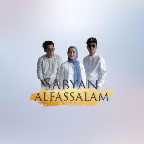 Alfassalam (2019 Remaster) by Sabyan