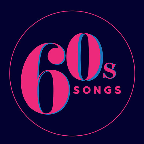 60s Songs de Various Artists