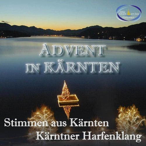 Advent in Kärnten de Stimmen Aus Kärnten