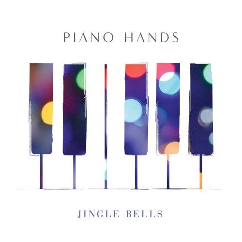 Jingle Bells von Piano Hands