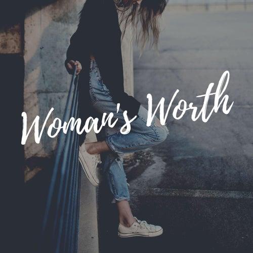 Woman's Worth de J$y