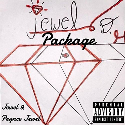 Jewel Package von Jewel