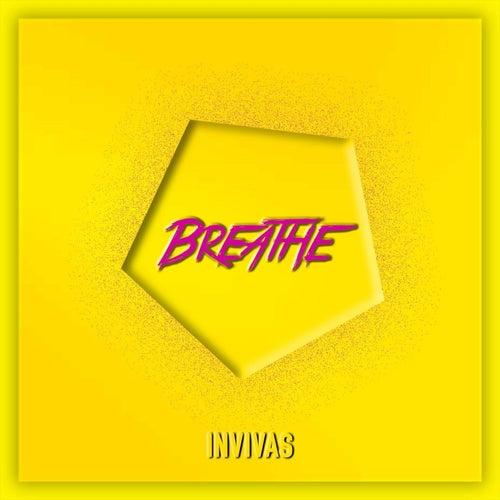 Breathe di Invivas
