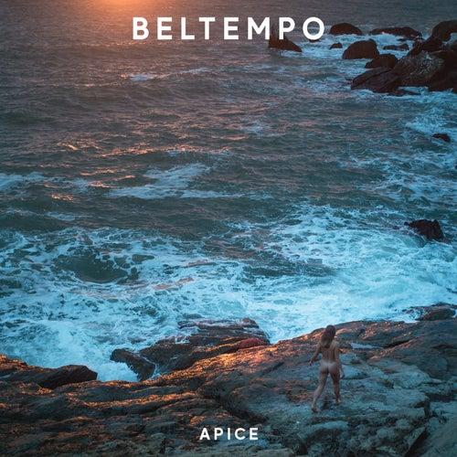 Beltempo by Apice