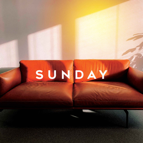 Sunday by Various Artists