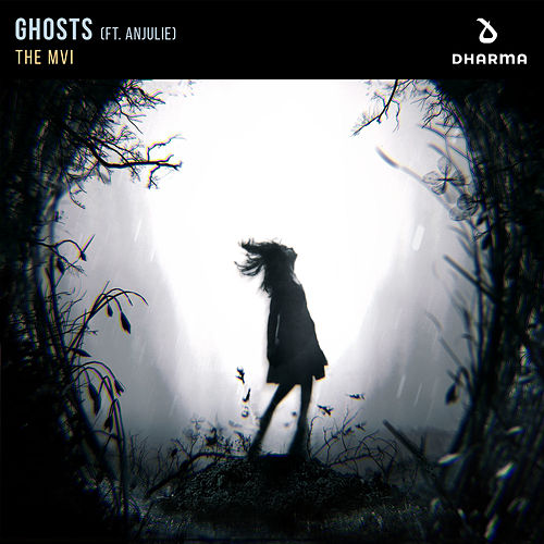 Ghosts (feat. Anjulie) by Mvi