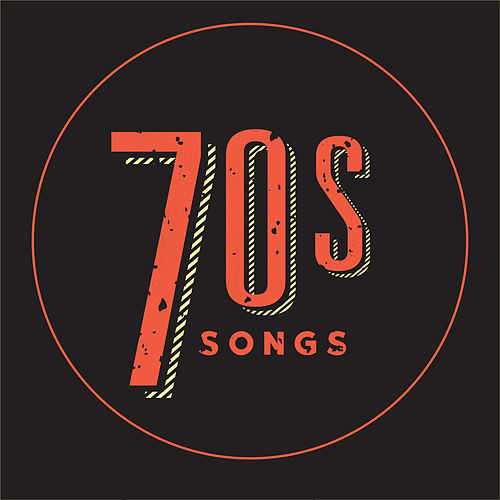 70s Songs von Various Artists
