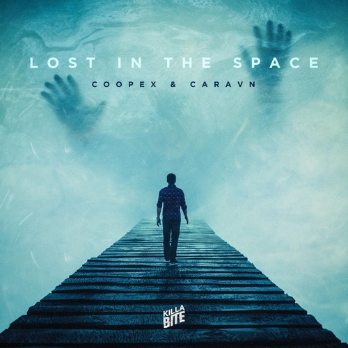 Lost in the Space de Coopex