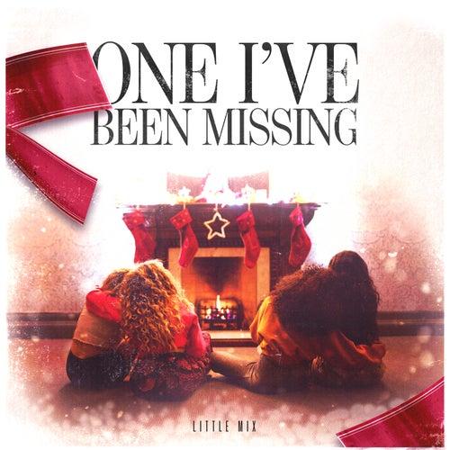One I've Been Missing von Little Mix