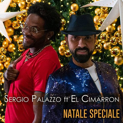 Natale Speciale by Sergio Palazzo