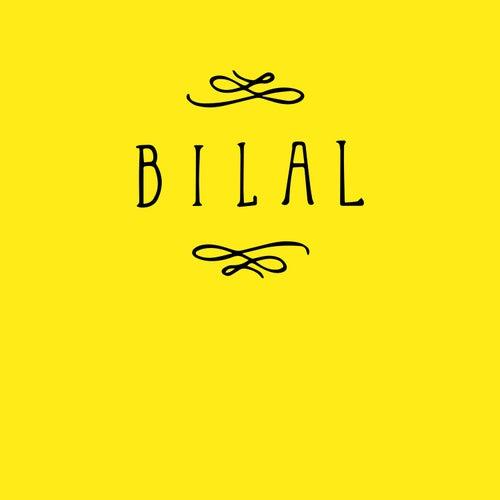 Bilal de Bilal